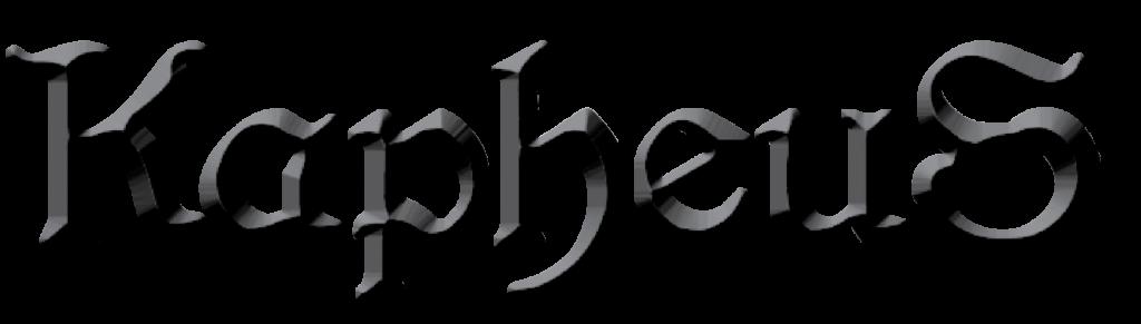 Kapheus Logo
